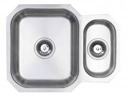 Kitchen Sink Sts Sts 9029 Reno N150 Classic Range Undermount Sink From Sws