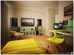 dream beds for girls teens room charming room ideas for teen girls teens room room