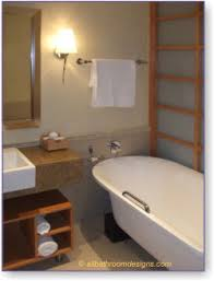 ideas for a small bathroom 55 images 30 brilliant diy