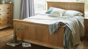 Bedroom Furniture Warrington Bedroom Furniture Up To 50 Off Oak Furniture Land