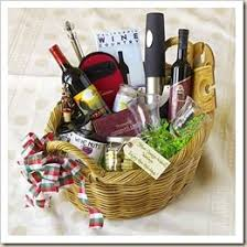 best wine gift baskets 27 best wine basket images on wine baskets gift