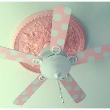 girls ceiling fans diy ceiling fan blades 10 tips for beginners warisan lighting