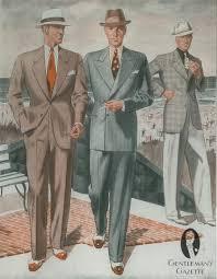 15 tips on how to dress like a gentleman on a budget u2014 gentleman u0027s