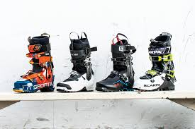 best touring motorcycle boots the best ski touring boots of 2018