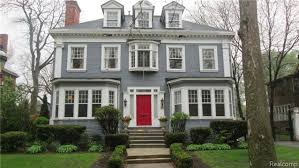 cheap mansions for sale rust belt mansions from an age of opulence cheap mansions for sale