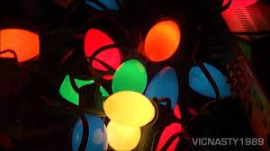 ge constant on christmas lights sylvania led 25 c9 ceramic christmas lights www lightneasy net