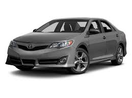 price of toyota camry 2013 2013 toyota camry se nav leather v6 serving norman ok near