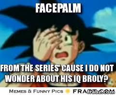 Facepalm Meme Generator - facepalm meme generator 28 images quadruple facepalm meme