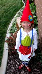 Gnome Toddler Halloween Costume Gnome Toddler Halloween Costume Ideas Costumes
