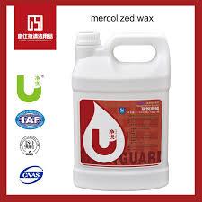 liquid floor wax liquid floor wax suppliers and manufacturers at
