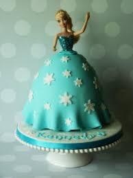 let it go mimis sweet cakes u0026 bakes