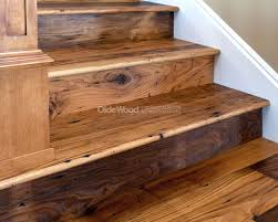 wide plank flooring reclaimed wood products olde wood