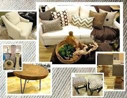 Home Goods Living Room Chairs Home Goods Living Room Decor Ironweb Club