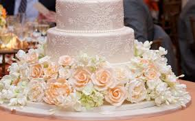 wedding cake nyc for the of cake by garry parzych a custom