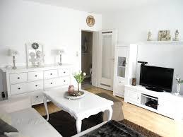 Wohnzimmer Design Bilder Wohnzimmer Design Wandgestaltung Gispatcher Billig Wohnideen