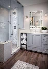 master bathroom shower tile ideas bathroom shower tile ideas images more eye catching design troo