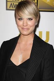 short haircuts celebrities short hairstyles cuts