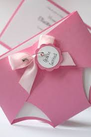3d Invitation Cards The Most Favorite Collection Of 3d Baby Shower Invitations For