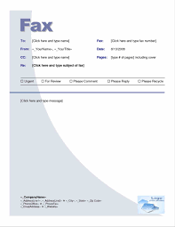 sample resume format word sheet format itinerary template sample resume company fax fax promissory note fax fax cover sheet word template word template secured promissory note generic cover sheet