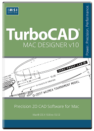 Home Designer Pro 6 0 by Turbocad Mac Designer 2d V10