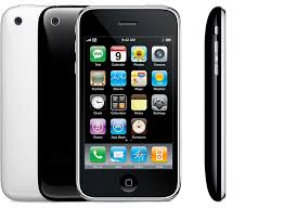 iphone 5 design identify your iphone model apple support