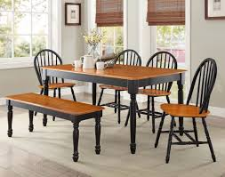 kitchen furniture edmonton kitchen amusing cheap dining room tables epic ikea table