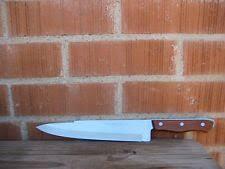 maxam kitchen knives maxam kitchen and steak knives ebay