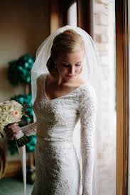 sleeve modest wedding dresses modest wedding dresses with sleeves all dresses