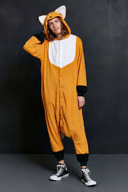 halloween fox shop halloween 2015 costumes at urban outfitters