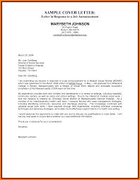 work completion certificate letter format images letter samples