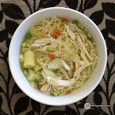 gefen noodles the ramen rater reviews a kosher instant noodle from gefen with an