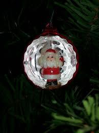 vintage ornaments inkspirational messages