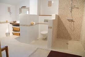 chambres d h es gers beautiful salle de bain chambre d hotes contemporary lalawgroup