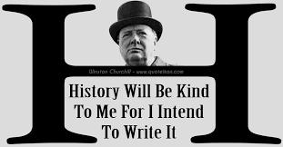 Winston Churchill And The Iron Curtain What Do You Think Of Winston Churchill Genelantz