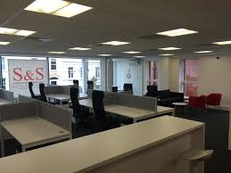S S Office Interiors 28 Office Furniture Fit Out Turnkey And Interior Design Top 6