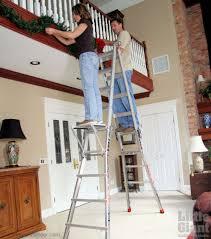 little giant revolution ladder type 1a revolution ladders