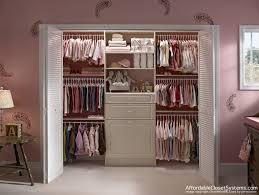 wardrobe closet organizer