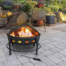 Walmart Backyard Grill by Outdoor Patio Fire Pits For Sale Small Propane Fire Bowl