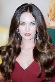 birthing hairstyles female celebrity hairstyles view curly hairstyle for long hair