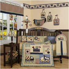 Nursery Bedding Sets Uk by Bedroom Full Size Of Bedroom Fancy Baby Cribs Crib Bedding
