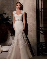 Vintage Style For Unique Wedding Dresses Interclodesigns Vintage Mermaid Wedding Dresses Naf Dresses
