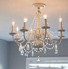 chandelier baby night light target bedroom ideas for teenage