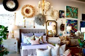 Home Decor Stores In Arlington Tx Birchwood Home Decor Shopping In Dallas Localsugar