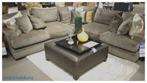 Pit Sectional Sofa Sectional Sofa Magnificent Sofa Pit Sectional Sofa Pit