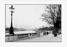 vintage paris photographs paris france in 1800 s 1900 s etc