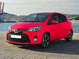 toyota yaris reviews 2007 2015 toyota yaris comes with a autobytel com