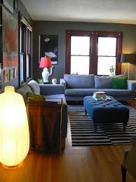 ikea strind coffee table craigseasy little house design