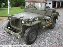 old military jeep truck military jeeps for sale 2019 2020 car release date