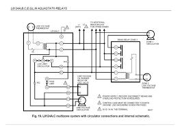 aquastat wiring diagram aquastat wiring diagrams