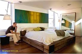 young man bedroom ideas painting ideas for male bedroom elegant nautical bedroom ideas for
